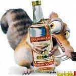 Немного о методах лечения алкоголизма