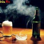 Лечениеалкоголизма— жизньбез зависимостей