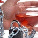 Кодироваться от алкоголизма или нет?