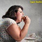Немного о снижении веса