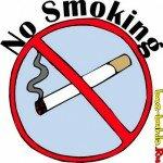 Один из способов бросить курить
