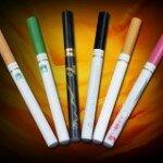 Является ли электронная сигарета способом бросить курить