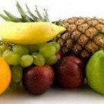 Здоровая пища. Формула долголетия