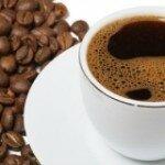 Какой вред может нанести организму кофе