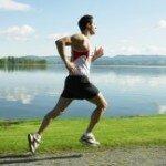 Виды спорта и мужская потенция