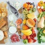 Польза и вред раздельного питания для здоровья