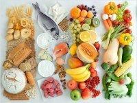Глутамат в продуктах