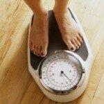 Как посчитать идеальный вес
