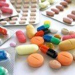 Антибиотики — полезно или вредно?