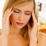 Пять причин головной боли и способы от нее избавиться