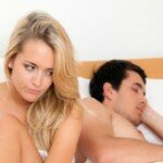 Современные методы продления полового акта