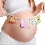 Беременность- счастье на двоих