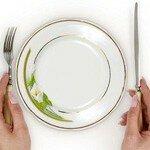 Польза или вред лечебного голодания