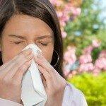 Как укрепить здоровье в период осени