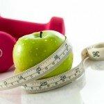 Самые самые средства для похудения