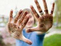 Лечение паразитов и глистов