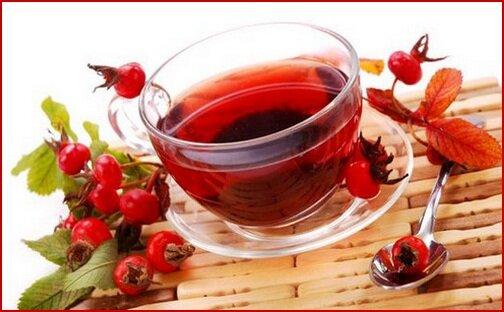 Монастырский чай от молочницы